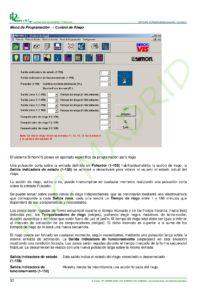 https://www.plcmadrid.es/wp-content/uploads/TermVIS_21-page-031-212x300.jpg