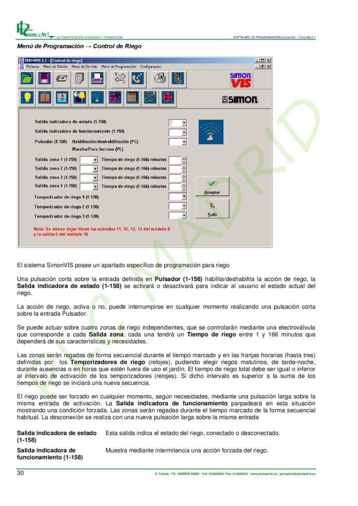 https://www.plcmadrid.es/wp-content/uploads/TermVIS_21-page-031-724x1024.jpg