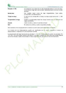 https://www.plcmadrid.es/wp-content/uploads/TermVIS_21-page-032-212x300.jpg