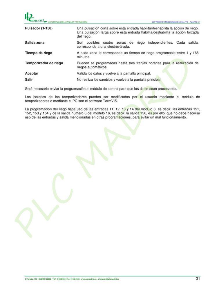 https://www.plcmadrid.es/wp-content/uploads/TermVIS_21-page-032-724x1024.jpg