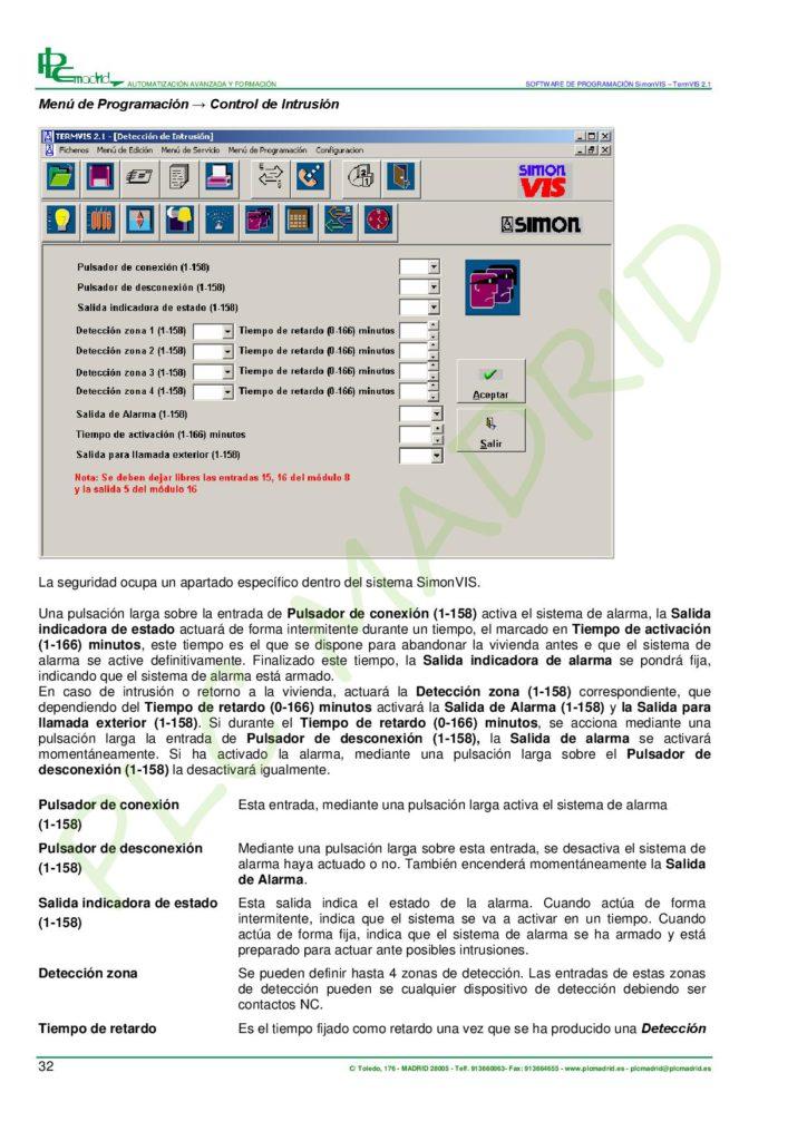 https://www.plcmadrid.es/wp-content/uploads/TermVIS_21-page-033-724x1024.jpg