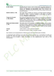 https://www.plcmadrid.es/wp-content/uploads/TermVIS_21-page-034-212x300.jpg