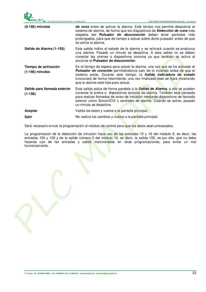https://www.plcmadrid.es/wp-content/uploads/TermVIS_21-page-034-724x1024.jpg