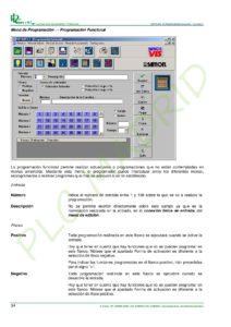 https://www.plcmadrid.es/wp-content/uploads/TermVIS_21-page-035-212x300.jpg