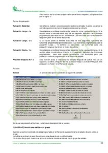 https://www.plcmadrid.es/wp-content/uploads/TermVIS_21-page-036-212x300.jpg