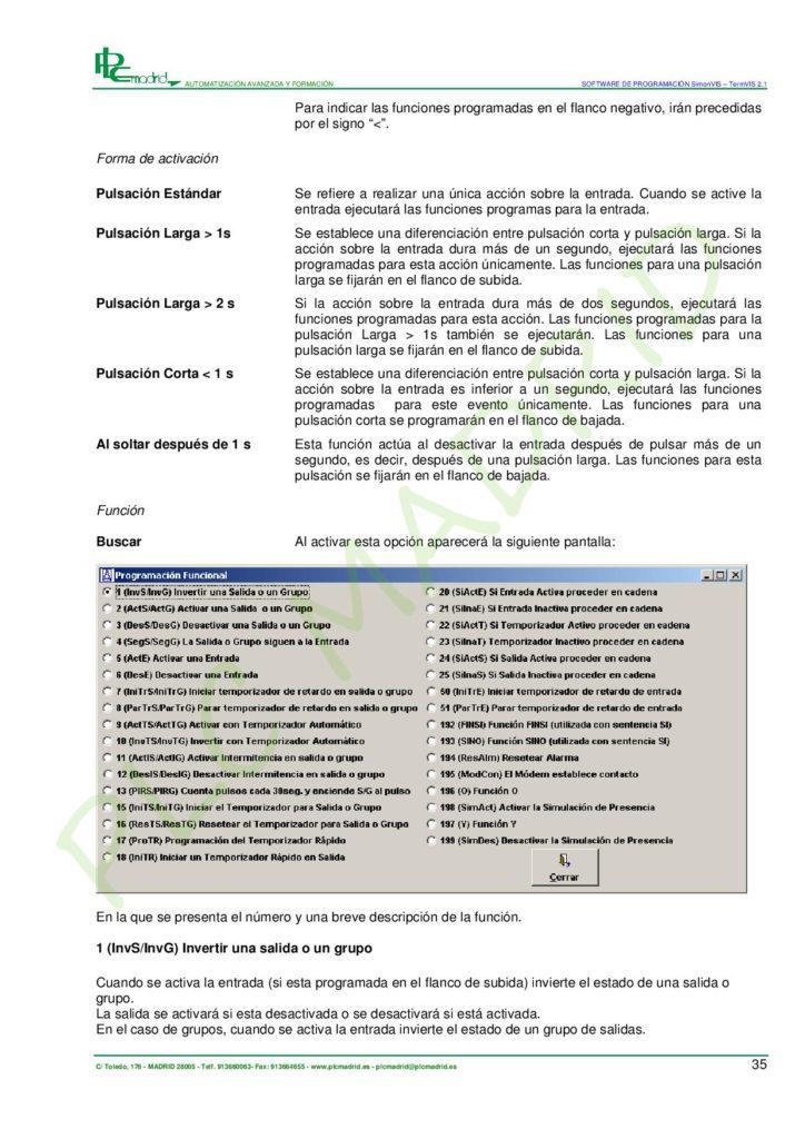 https://www.plcmadrid.es/wp-content/uploads/TermVIS_21-page-036-724x1024.jpg