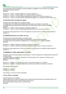 https://www.plcmadrid.es/wp-content/uploads/TermVIS_21-page-037-212x300.jpg