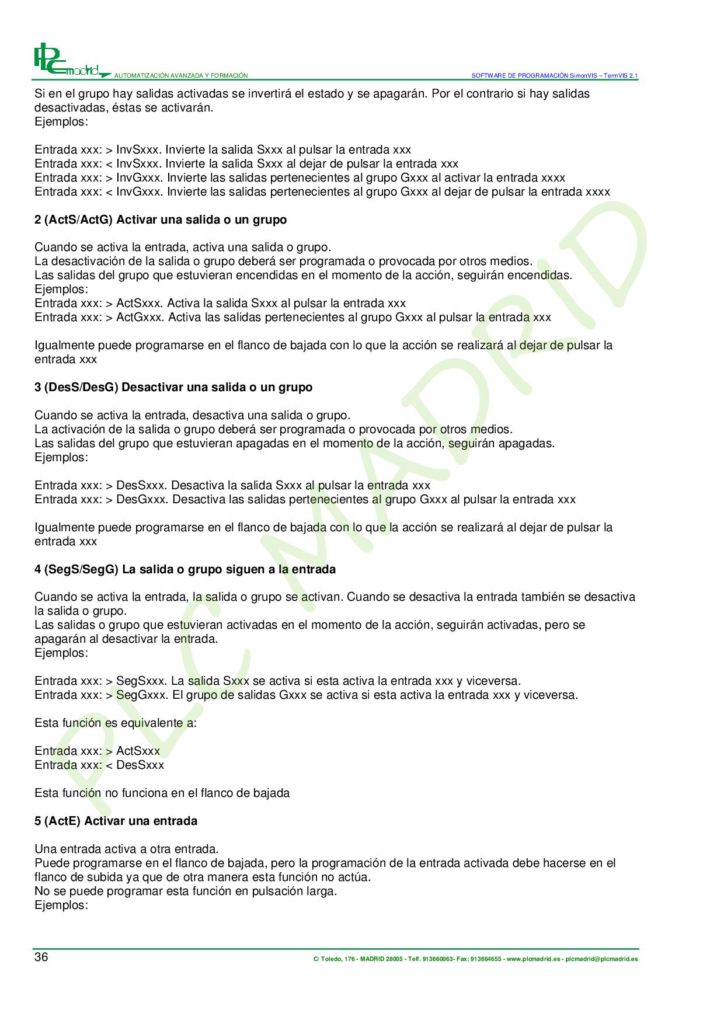 https://www.plcmadrid.es/wp-content/uploads/TermVIS_21-page-037-724x1024.jpg