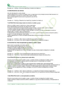https://www.plcmadrid.es/wp-content/uploads/TermVIS_21-page-038-212x300.jpg