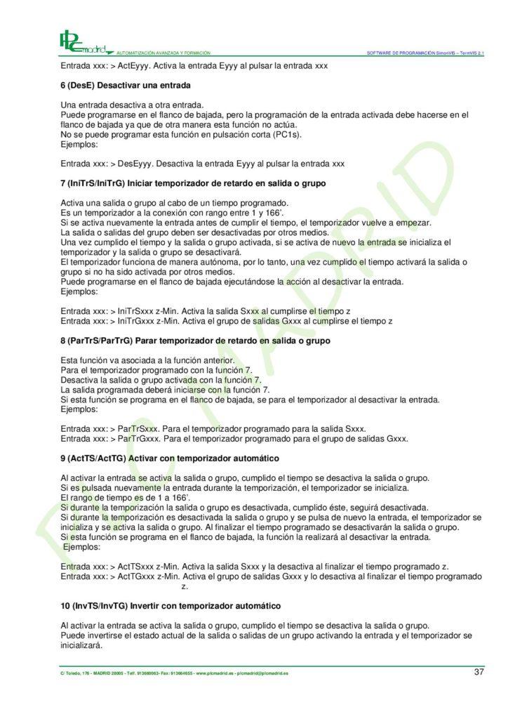 https://www.plcmadrid.es/wp-content/uploads/TermVIS_21-page-038-724x1024.jpg