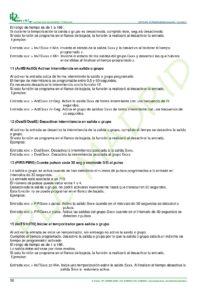 https://www.plcmadrid.es/wp-content/uploads/TermVIS_21-page-039-212x300.jpg