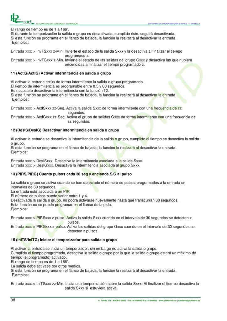 https://www.plcmadrid.es/wp-content/uploads/TermVIS_21-page-039-724x1024.jpg
