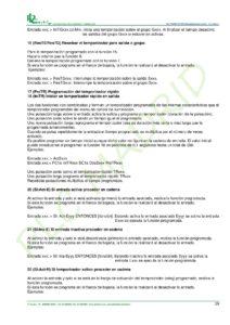 https://www.plcmadrid.es/wp-content/uploads/TermVIS_21-page-040-212x300.jpg