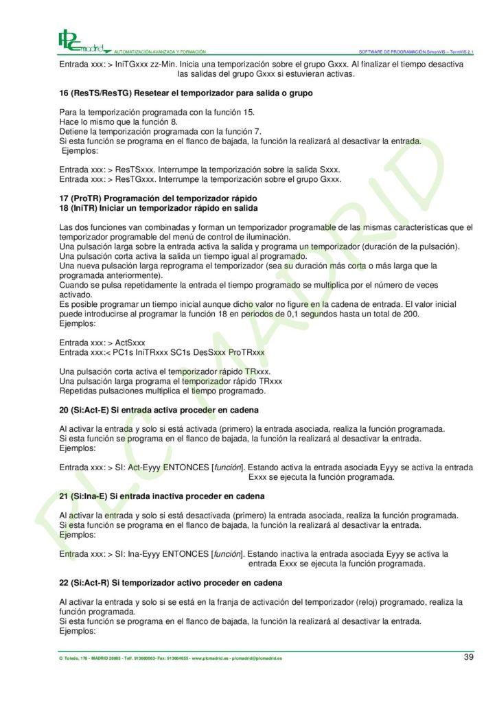 https://www.plcmadrid.es/wp-content/uploads/TermVIS_21-page-040-724x1024.jpg