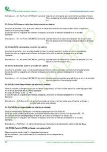 https://www.plcmadrid.es/wp-content/uploads/TermVIS_21-page-041-212x300.jpg