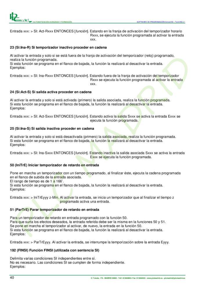 https://www.plcmadrid.es/wp-content/uploads/TermVIS_21-page-041-724x1024.jpg