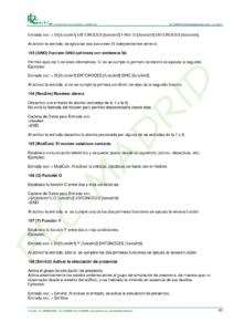 https://www.plcmadrid.es/wp-content/uploads/TermVIS_21-page-042-212x300.jpg