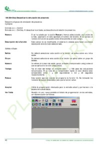 https://www.plcmadrid.es/wp-content/uploads/TermVIS_21-page-043-212x300.jpg