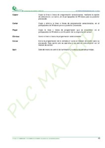 https://www.plcmadrid.es/wp-content/uploads/TermVIS_21-page-044-212x300.jpg