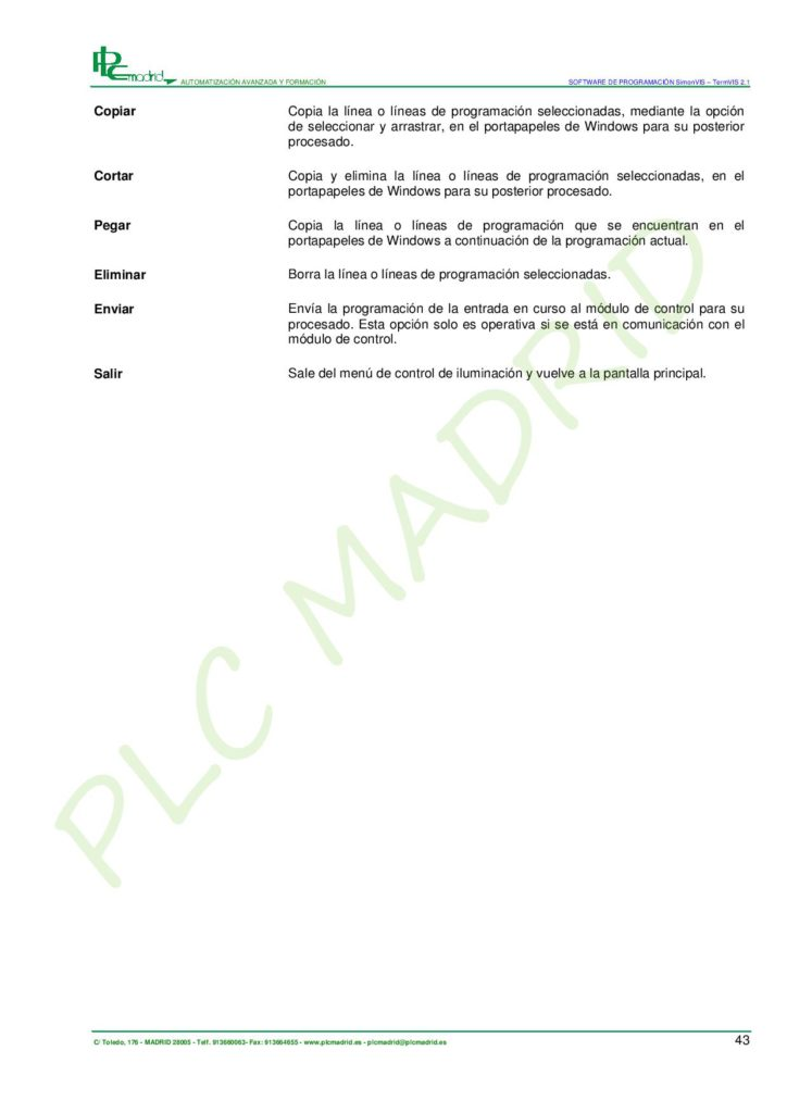 https://www.plcmadrid.es/wp-content/uploads/TermVIS_21-page-044-724x1024.jpg