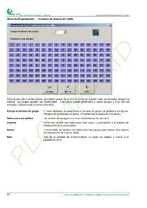 https://www.plcmadrid.es/wp-content/uploads/TermVIS_21-page-045-212x300.jpg