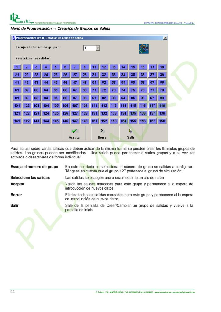 https://www.plcmadrid.es/wp-content/uploads/TermVIS_21-page-045-724x1024.jpg