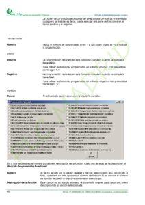 https://www.plcmadrid.es/wp-content/uploads/TermVIS_21-page-047-212x300.jpg