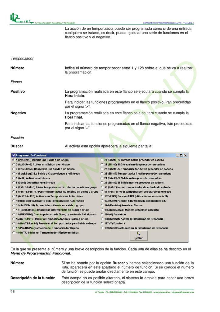 https://www.plcmadrid.es/wp-content/uploads/TermVIS_21-page-047-724x1024.jpg
