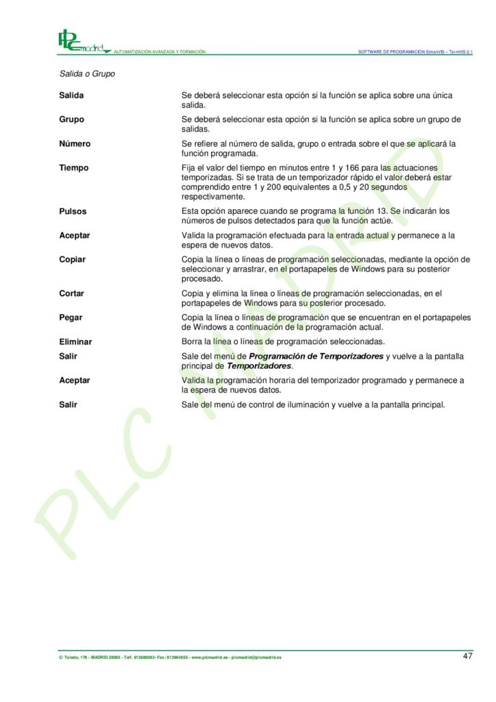 https://www.plcmadrid.es/wp-content/uploads/TermVIS_21-page-048-724x1024.jpg