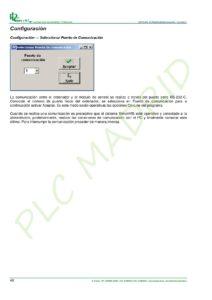https://www.plcmadrid.es/wp-content/uploads/TermVIS_21-page-049-212x300.jpg