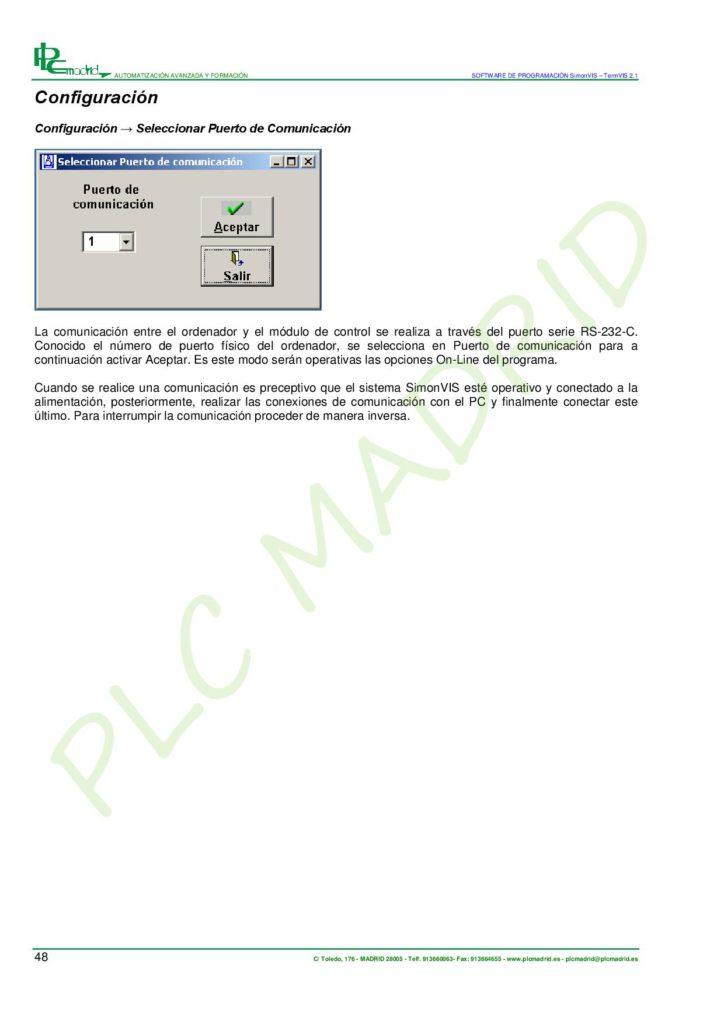 https://www.plcmadrid.es/wp-content/uploads/TermVIS_21-page-049-724x1024.jpg