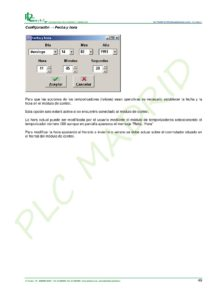 https://www.plcmadrid.es/wp-content/uploads/TermVIS_21-page-050-212x300.jpg