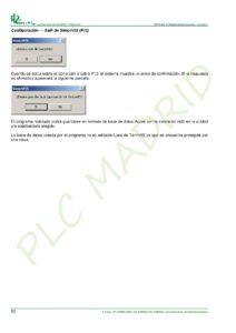 https://www.plcmadrid.es/wp-content/uploads/TermVIS_21-page-051-212x300.jpg