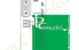 VIVIENDA PLC page 001