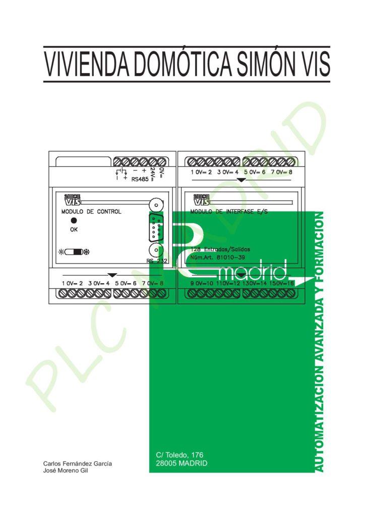 https://www.plcmadrid.es/wp-content/uploads/VIVIENDA_VIS-page-001-724x1024.jpg