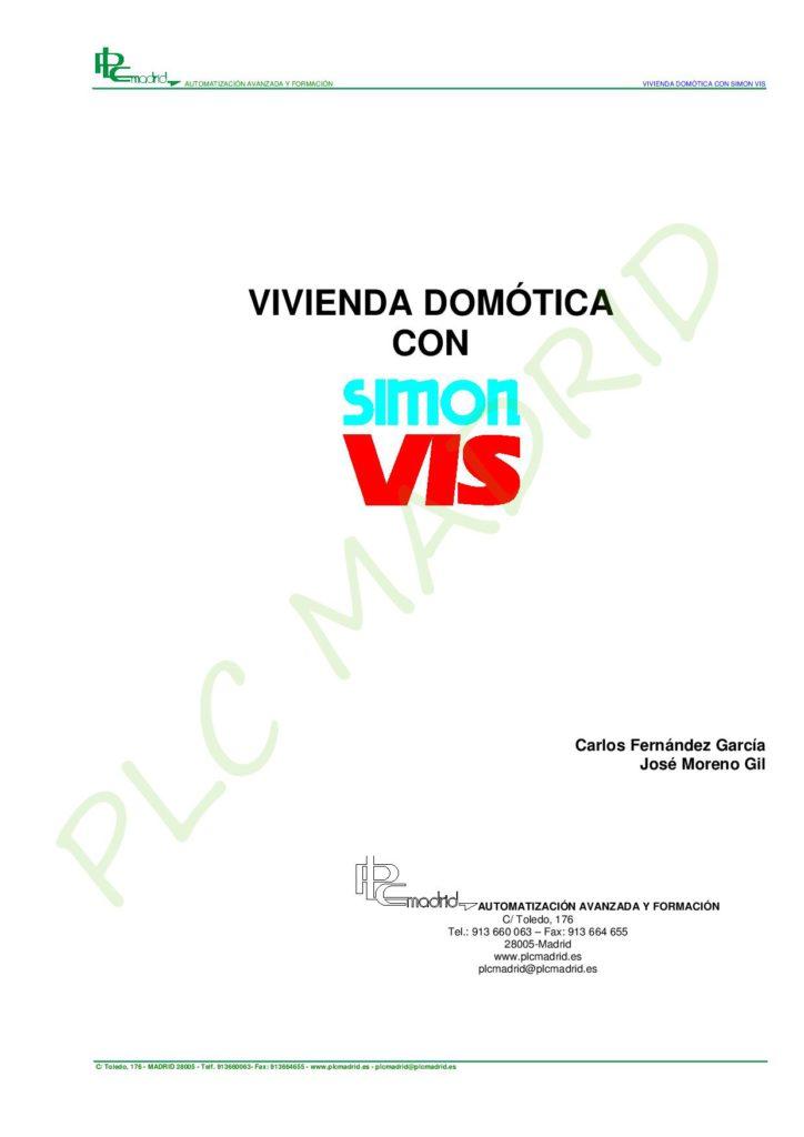 https://www.plcmadrid.es/wp-content/uploads/VIVIENDA_VIS-page-002-724x1024.jpg