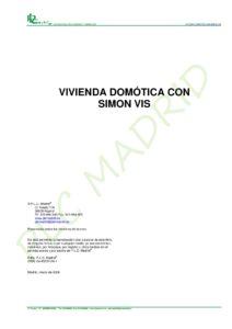 https://www.plcmadrid.es/wp-content/uploads/VIVIENDA_VIS-page-003-212x300.jpg