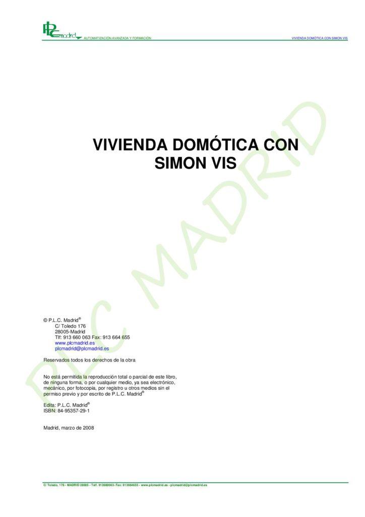 https://www.plcmadrid.es/wp-content/uploads/VIVIENDA_VIS-page-003-724x1024.jpg
