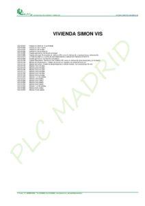 https://www.plcmadrid.es/wp-content/uploads/VIVIENDA_VIS-page-004-212x300.jpg