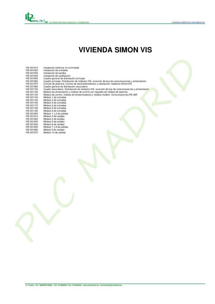 https://www.plcmadrid.es/wp-content/uploads/VIVIENDA_VIS-page-004-724x1024.jpg
