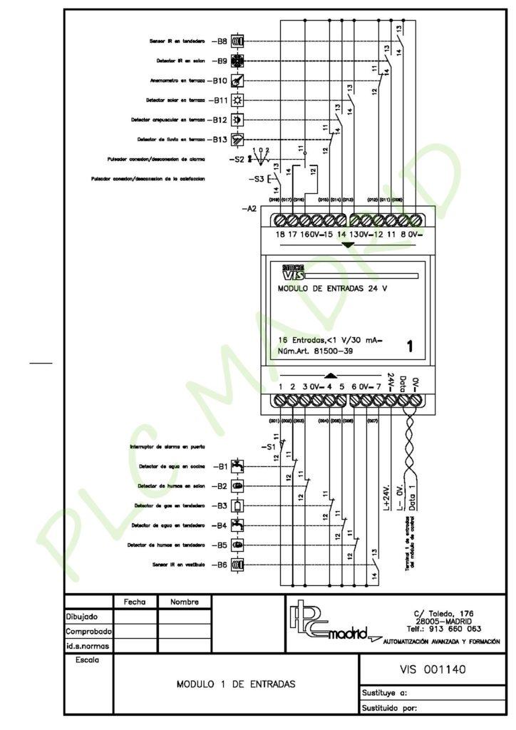 https://www.plcmadrid.es/wp-content/uploads/VIVIENDA_VIS-page-017-724x1024.jpg