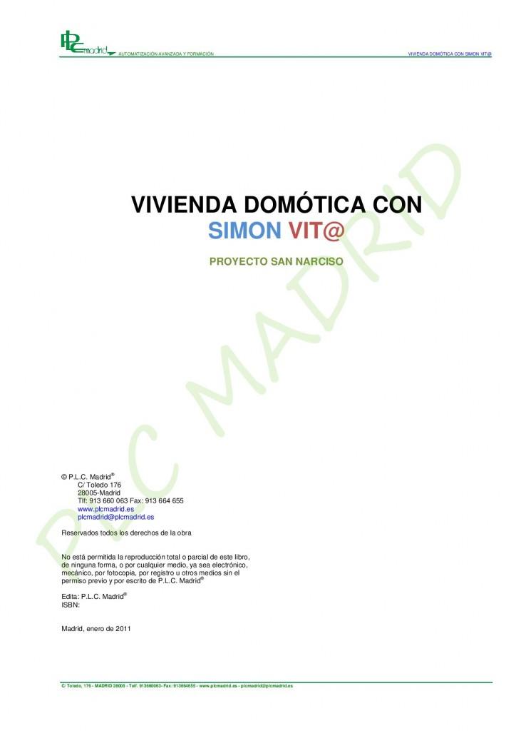 https://www.plcmadrid.es/wp-content/uploads/VIVIENDA_VIT@-page-002-724x1024.jpg