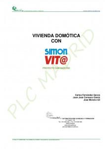 https://www.plcmadrid.es/wp-content/uploads/VIVIENDA_VIT@-page-003-212x300.jpg