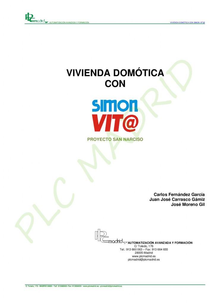 https://www.plcmadrid.es/wp-content/uploads/VIVIENDA_VIT@-page-003-724x1024.jpg