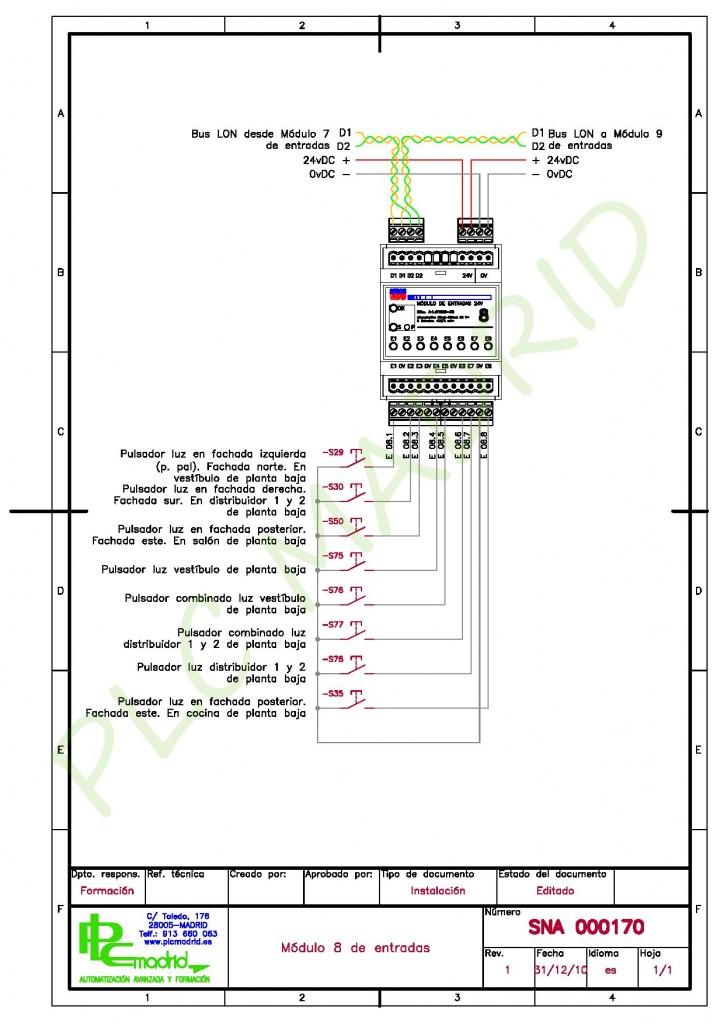 https://www.plcmadrid.es/wp-content/uploads/VIVIENDA_VIT@-page-032-724x1024.jpg