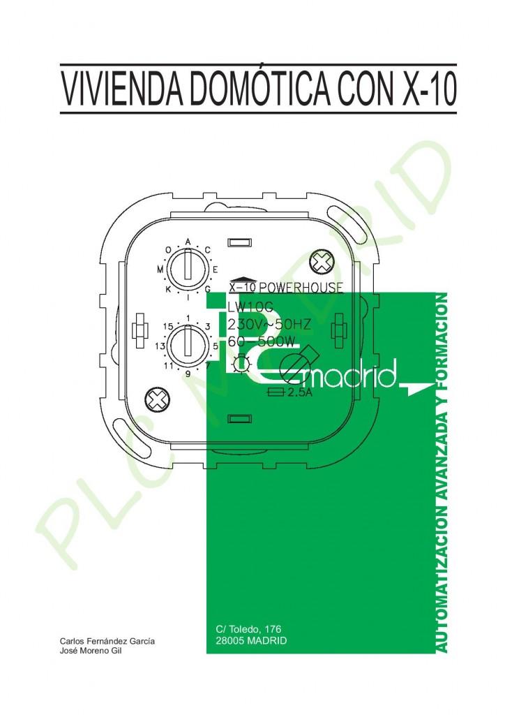 https://www.plcmadrid.es/wp-content/uploads/VIVIENDA_X10-page-001-724x1024.jpg