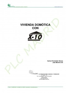 https://www.plcmadrid.es/wp-content/uploads/VIVIENDA_X10-page-002-212x300.jpg
