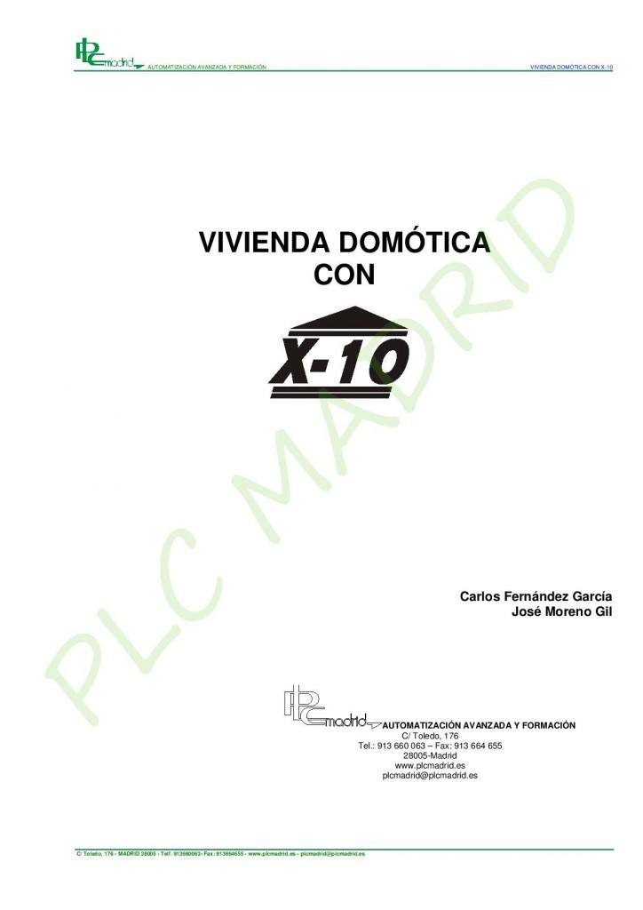 https://www.plcmadrid.es/wp-content/uploads/VIVIENDA_X10-page-002-724x1024.jpg
