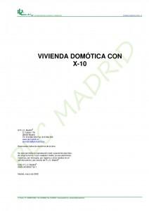 https://www.plcmadrid.es/wp-content/uploads/VIVIENDA_X10-page-003-212x300.jpg