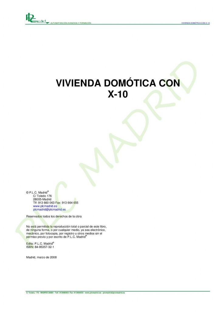 https://www.plcmadrid.es/wp-content/uploads/VIVIENDA_X10-page-003-724x1024.jpg